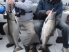 nootka-sound-sports-fishing_11