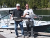 nootka-sound-sports-fishing_12