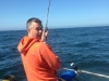 nootka-sound-sports-fishing_27
