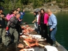 nootka-sound-sports-fishing_31