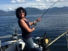nootka-sound-sports-fishing_32